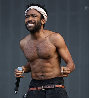 Donald Glover clarifies Childish Gambino retirement remarks