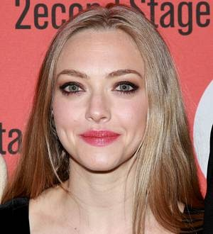 Amanda Seyfried cried over Mark Wahlberg's dognapping prank
