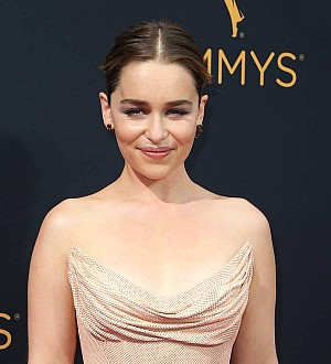 Emilia Clarke will 'never forget' filming Han Solo movie