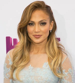 Jennifer Lopez: 'My Spanish isn't good enough for foreign film'