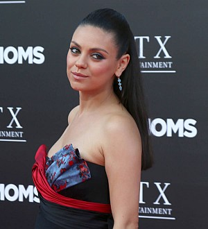 Mila Kunis pledges to stand her ground in powerful anti-sexism essay