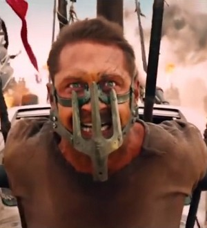 'Mad Max: Fury Road' Makes Impressive Award Season Showing (and Why That's a Good Thing)!