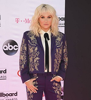 Dr. Luke slams 'inaccuracies' in Kesha's new starvation claims
