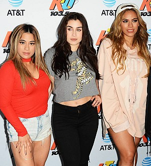 Fifth Harmony: 'First album as a quartet means more'