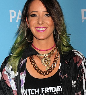 VIRAL ALERT: 5 Life Lessons We've Learned From Jenna Marbles