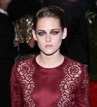 Kristen Stewart's mom wins restraining order against neighbor