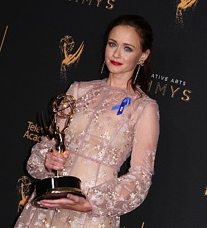 Highlights From The Creative Arts Emmys (and What It Could Mean For the Primetime Emmys)!