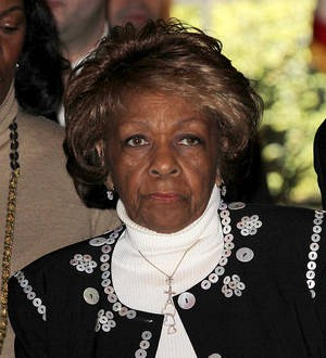 Cissy Houston: 'Bobbi Kristina has irreversible brain damage'