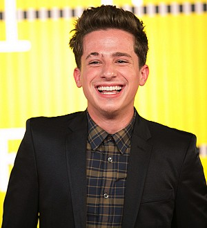 Charlie Puth Drops New Music Video For
