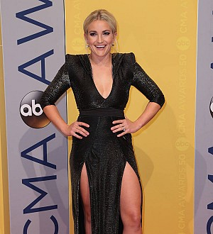 Jamie Lynn Spears' daughter celebrates birthday with first responders