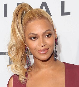 Beyonce shared sweet phone call with Australian fan before losing cancer battle