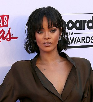 Rihanna and Jay Z sued over axed show