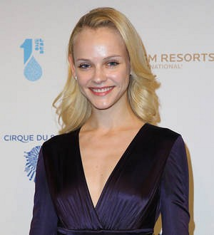 Model Ginta Lapina's $1 million lawsuit dismissed