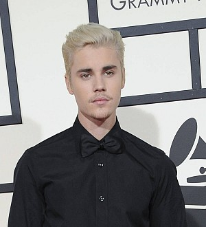 Justin Bieber planning to adopt another pet monkey