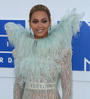 Rumors swirl suggesting Beyonce is in labor