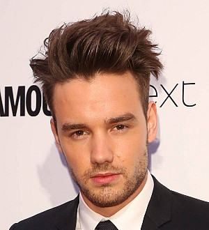 Liam Payne 'honoured' to have met Queen Elizabeth II and Prince Harry