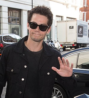 Dylan O'Brien heading back to film The Maze Runner in 2017