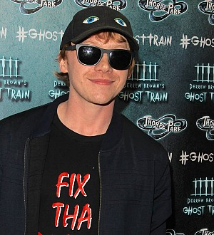 Rupert Grint loses bid for $1.3 million tax refund