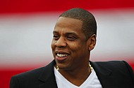Jay-Z Going Retro for 'Great Gatsby' Score