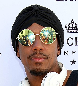 Nick Cannon to front Lip Sync Battle spin-off series