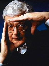 Two Thumbs Up for Roger Ebert