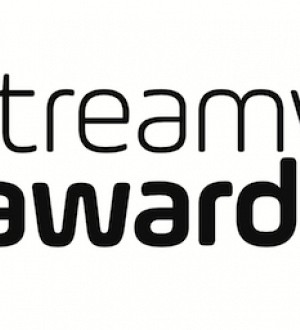 Streamy Awards to Air on Live TV for First Time Ever!