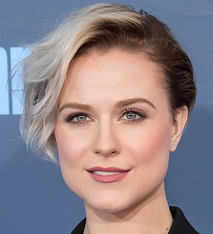 Evan Rachel Wood splits from fiance - report