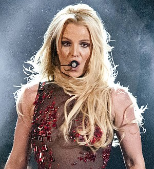 Britney Spears is 'fine and well' after Twitter death hoax