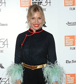 Sienna Miller trashed superhero movie script due to poorly written character
