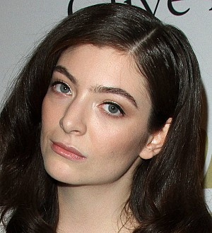 Lorde: 'Pain from my first major break-up inspired new album'