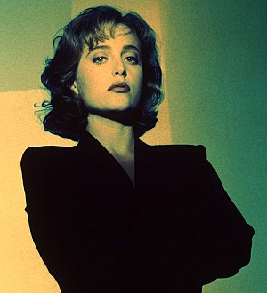 The Legacy of Dana Scully