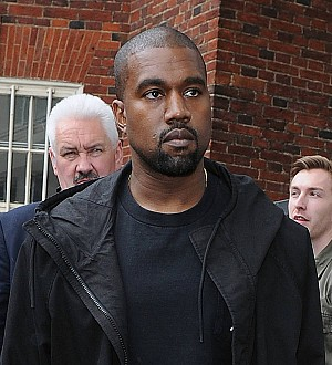 Kanye West dares Famous stars to 'sue him already'