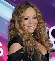 Mariah Carey felt 'unsafe' on American Idol after Minaj feud