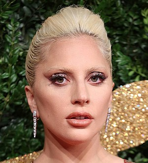 Lady Gaga 'mourned' the end of her 20s