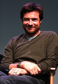 Jason Bateman: The Next Disney Star?