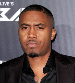 Nas and Russell Simmons demand justice for police killings in New York protest