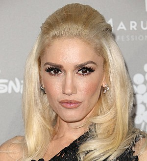 Gwen Stefani: 'I didn't know who Blake Shelton was before The Voice'