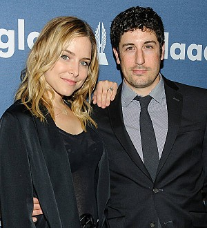 Jason Biggs keen to be a dad again