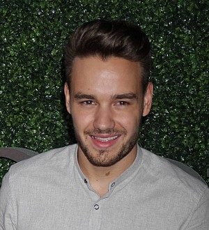 Liam Payne 'devastated' by love split