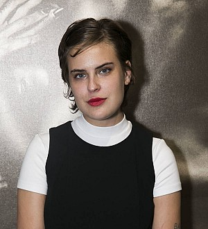 Tallulah Willis celebrates two years of sobriety
