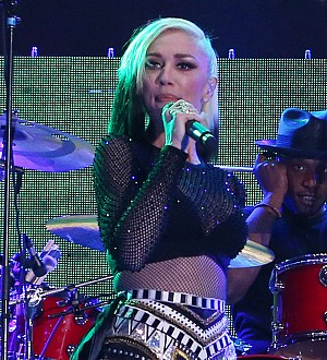 Gwen Stefani tickets slashed to '$10' ahead of tour start