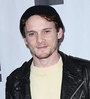 Actor Anton Yelchin dead at 27