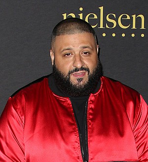 DJ Khaled sued over I Got the Keys beat
