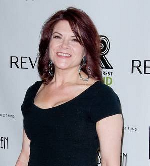 Rosanne Cash honored by Smithsonian magazine