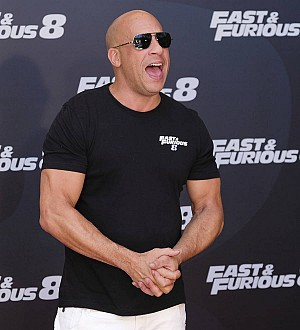 Vin Diesel Was Not First Choice For Fast & Furious Tough Guy