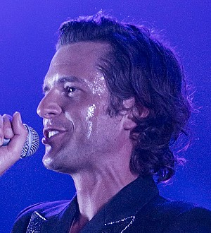The Killers drop surprise charity Christmas album