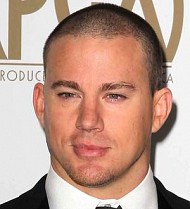 Channing Tatum keen to bring Soderbergh on board for hotel venture