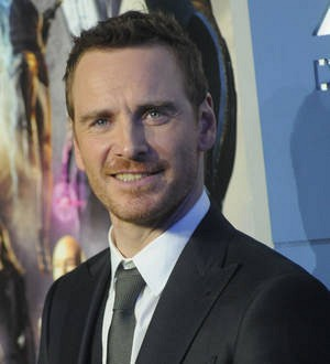 Michael Fassbender to lead The Big Lebowski live read