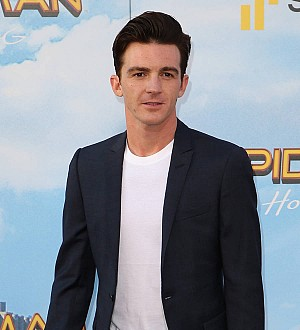 Drake Bell pays tribute to ex-girlfriend Stevie Ryan