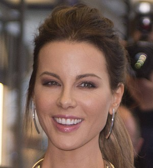 Kate Beckinsale planning to 'stalk' college-bound daughter in New York